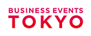 BUSINESS EVENTS TOKYO
